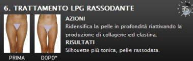 RASSODANTE